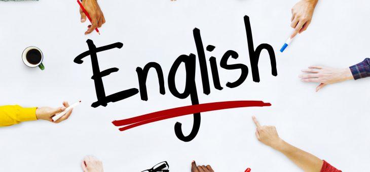 Зачем изучать английский язык