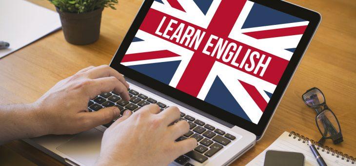 Онлайн обучение английского языка бесплатно программа 1с бухгалтерия онлайн обучение бесплатно