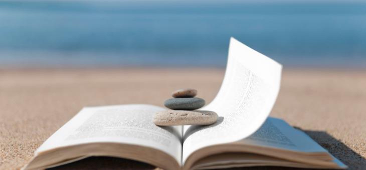 Почему каникулы или отпуск хороши для изучающих иностранный язык