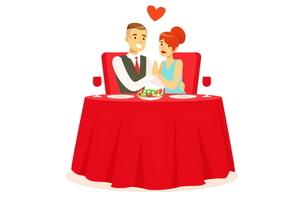 Making a Date